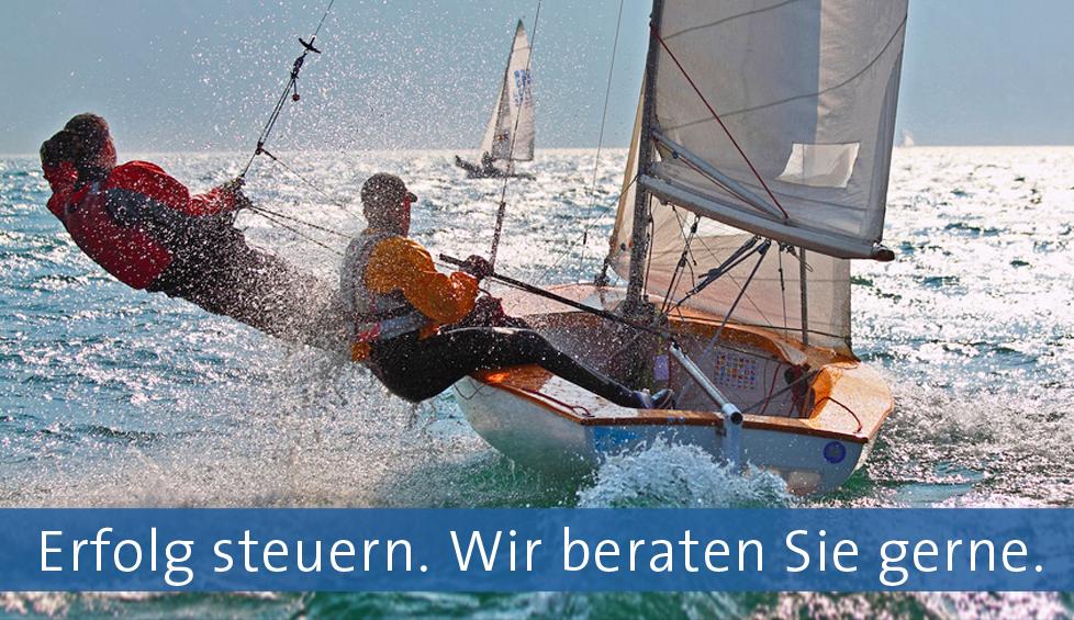 Steuerkanzlei Ammersee Peter Wüst
